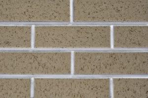 Parkway Metrobrick | Surrey Stone Supplier | Pacific Art Stone