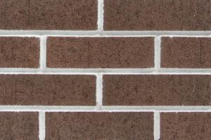 Brownstone Metrobrick | Surrey Stone Supplier | Pacific Art Stone