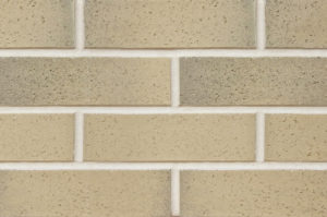Common Flashed Metrobrick | Surrey Stone Supplier | Pacific Art Stone