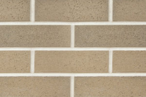 Fieldstone Flashed Metrobrick | Surrey Stone Supplier | Pacific Art Stone