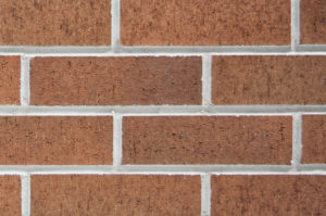 Courtyard Flashed Metrobrick | Surrey Stone Supplier | Pacific Art Stone