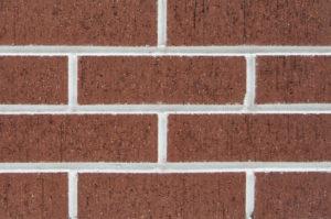 Schoolhouse Street Metrobrick | Surrey Stone Supplier | Pacific Art Stone