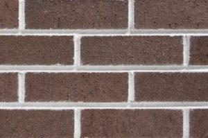 Brownstone Flashed Metrobrick | Surrey Stone Supplier | Pacific Art Stone
