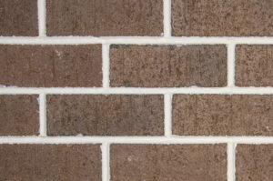 Hawthorn | Surrey Stone Supplier | Pacific Art Stone