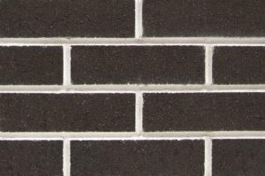 Charocal Metrobrick | Surrey Stone Supplier | Pacific Art Stone