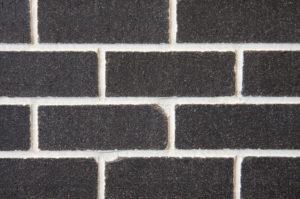 Hanover | Surrey Stone Supplier | Pacific Art Stone