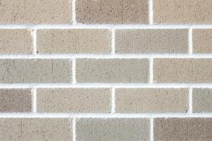 Lexington Blend | Surrey Stone Supplier | Pacific Art Stone