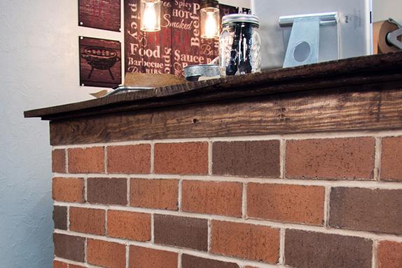 royal thin brick supplier | Pacifc Art Stone
