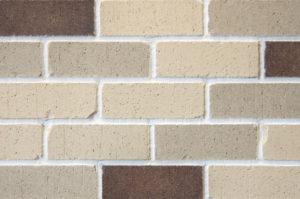 Hampshire Blend | Surrey Stone Supplier | Pacific Art Stone