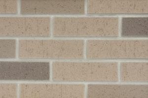 Metrobrick FSB2 | Surrey Stone Supplier | Pacific Art Stone