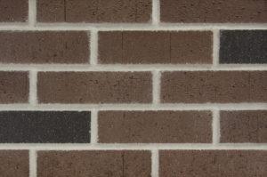 Metrobrick FSB3 | Surrey Stone Supplier | Pacific Art Stone
