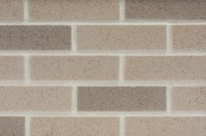 Metrobrick FSB4 | Surrey Stone Supplier | Pacific Art Stone