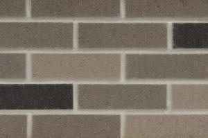 Metrobrick FSB5 | Surrey Stone Supplier | Pacific Art Stone