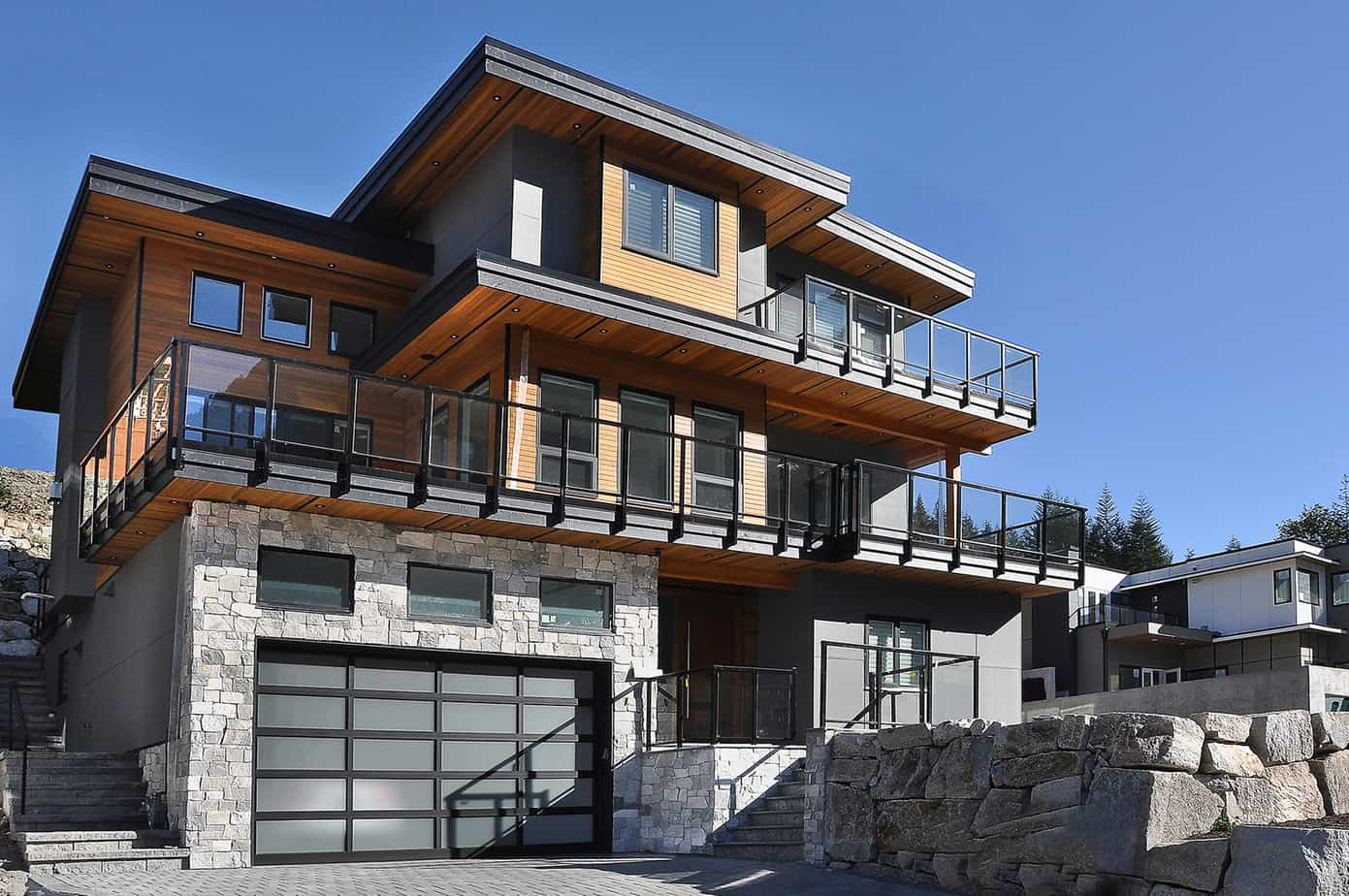 PAS Westlakes Home Stone Collection | Surrey Stone Supplier | Pacific Art Stone
